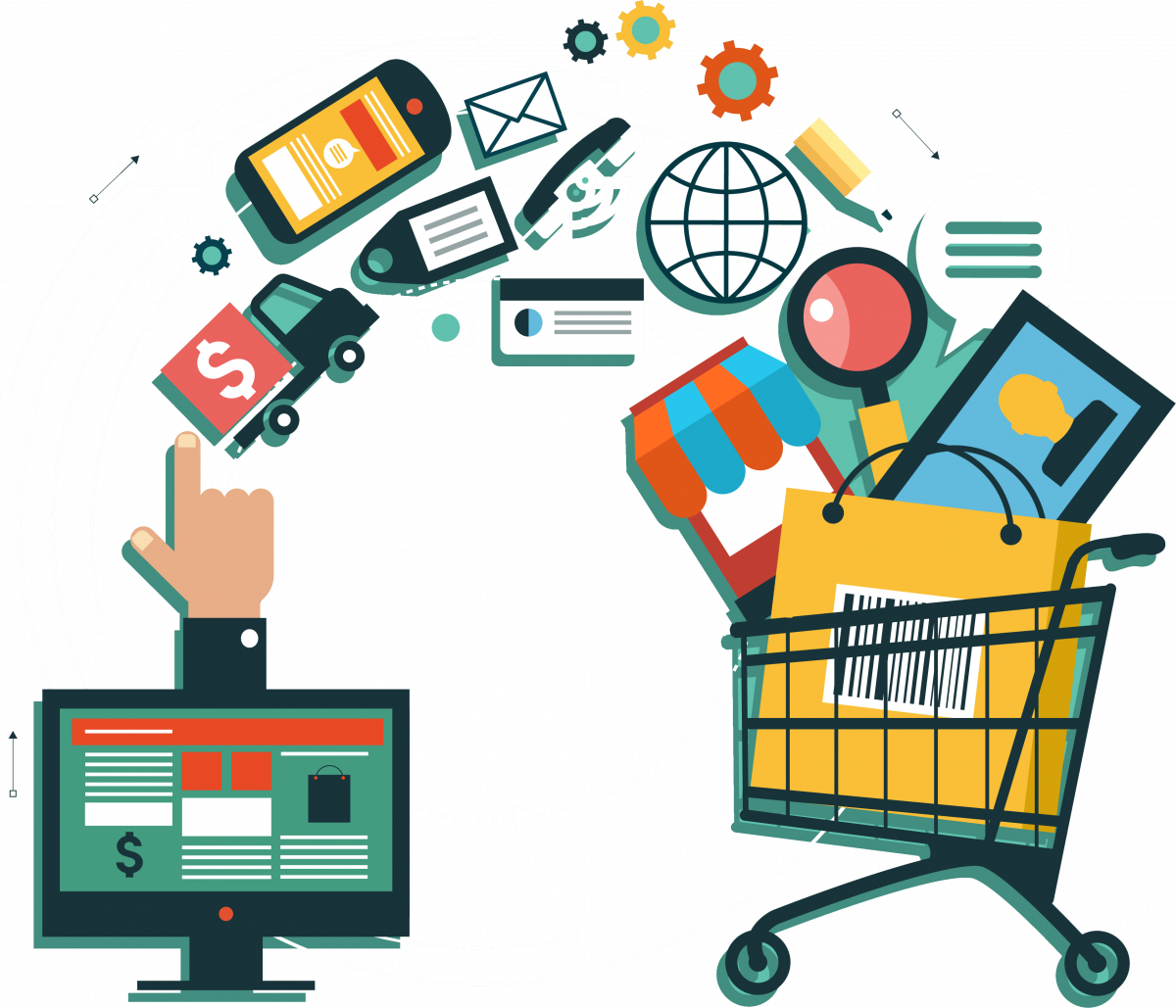 kisspng-omnichannel-retail-multichannel-marketing-customer-guadagnare-online-seriamente-2-15-5c2a51166ba039.9261413715462771424409.png
